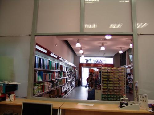 unouno-libreria-carlin-6