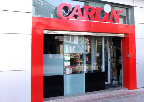 unouno-libreria-carlin-8