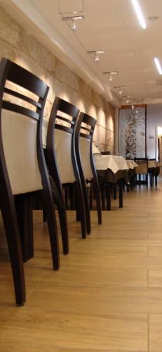unouno-restaurante-lugano-10