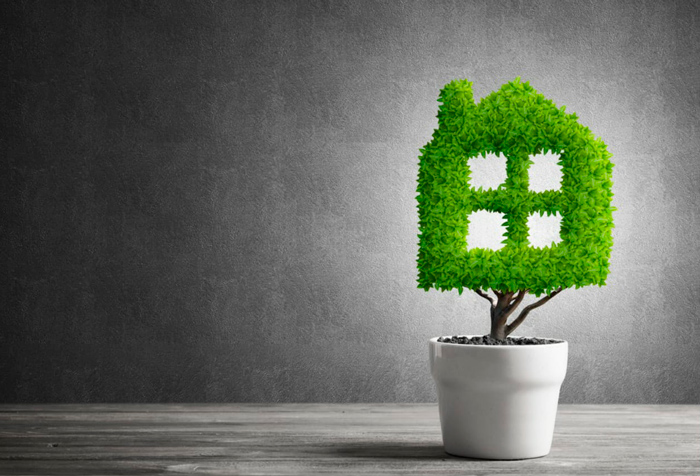 UnoUno-Convierte-tu-vivienda-en-un-hogar-sostenible-2