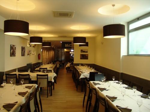 unouno-restaurante-lugano-13