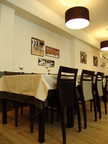 unouno-restaurante-lugano-16