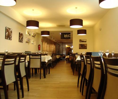 unouno-restaurante-lugano-17