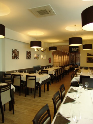 unouno-restaurante-lugano-6
